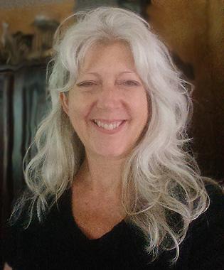 Gayle Nielsen Master Hypnotist