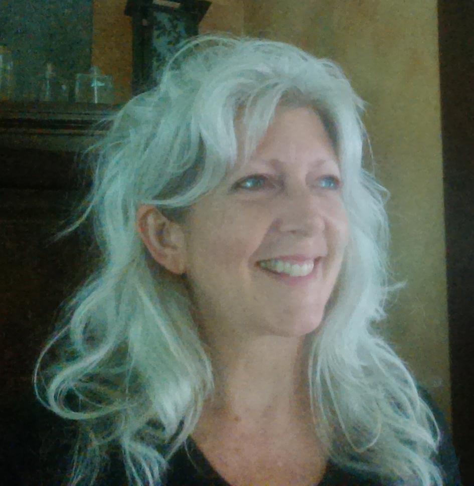 Gayle Nielsen